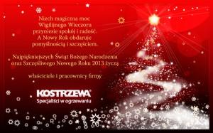 2012_12_07_Kostrzewa_e-kartka_00