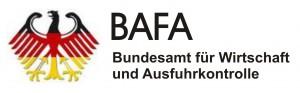 BAFA freies Logo-130
