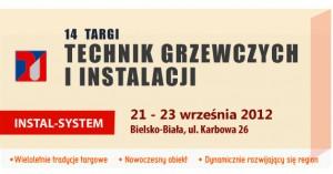 gora_zdjecie_instal-system_2012c