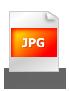 icon_jpg