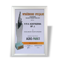 nagrody_PPB_05_male