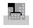 Pramoniniai ir komerciniai pastatai