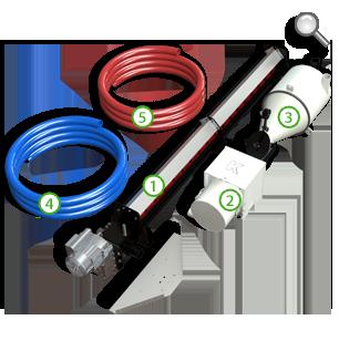 pellets-vacuum-1-aprasymas-01