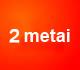 kostrzewa_gwarancja_5_metai