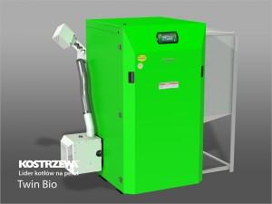 1_Rendering Twin Bio - 32lkW - przod