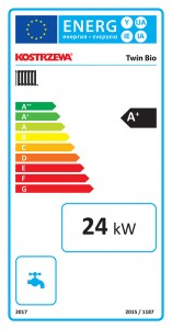 Energetinis sertifikatas