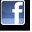 granuliniai katilai Facebooke