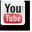 Granuliniai katilai Kostrzewa - Youtube
