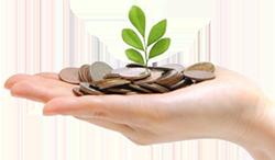 Ekologinės paskirties dotacijos