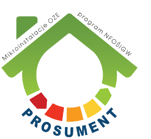 Prosument logo